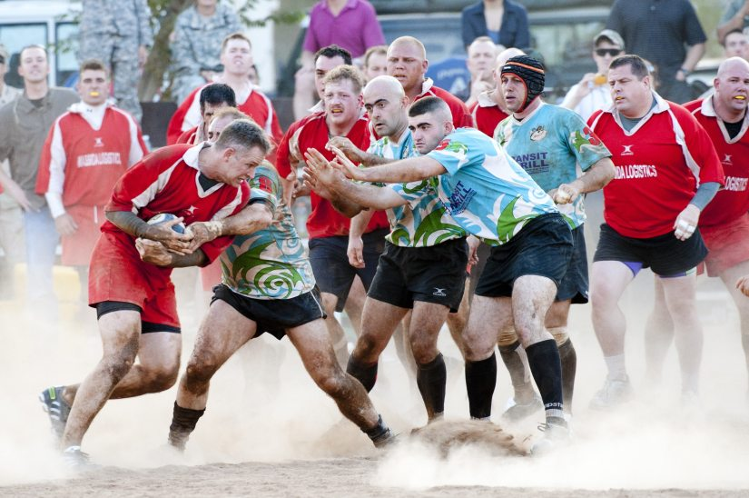field-outside-competition-rugby-73763